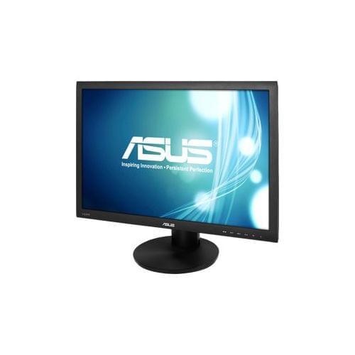 Asus VS24AHL (VS24AHL) - Achat / Vente Ecran PC sur Cybertek.fr - 0