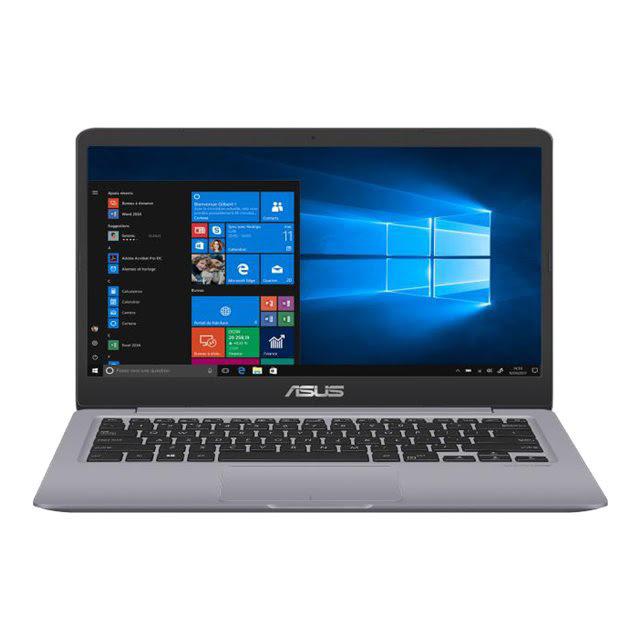 Asus 90NB0K01-M02330 - PC portable Asus - Cybertek.fr - 0