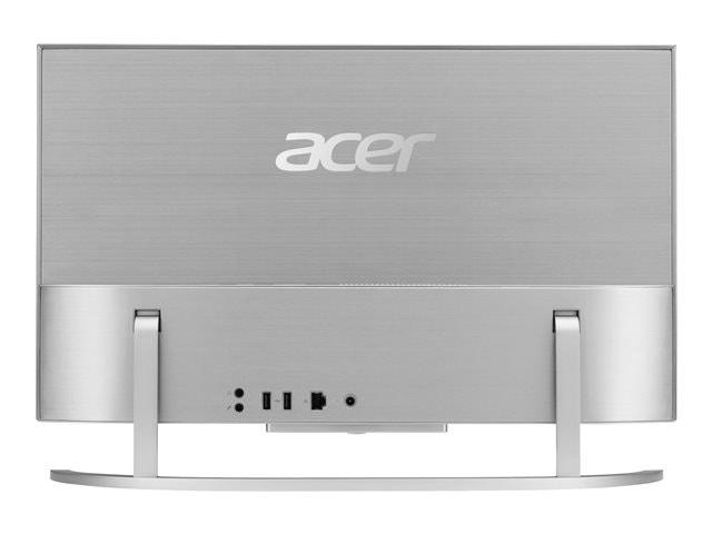 Acer Aspire C22-720 - All-In-One PC Acer - Cybertek.fr - 2