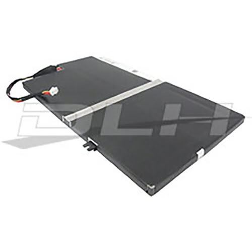 Batterie Li-Pol 14,8v 3400mAh - HERD2373-B055Y2 pour Notebook - 0