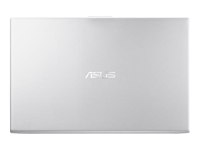 Asus 90NB0L61-M06020 - PC portable Asus - Cybertek.fr - 1