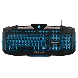 The G-LAB Clavier PC MAGASIN EN LIGNE Cybertek