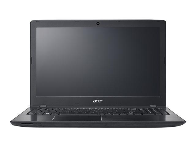 Acer NX.GDWEF.068 - PC portable Acer - Cybertek.fr - 4