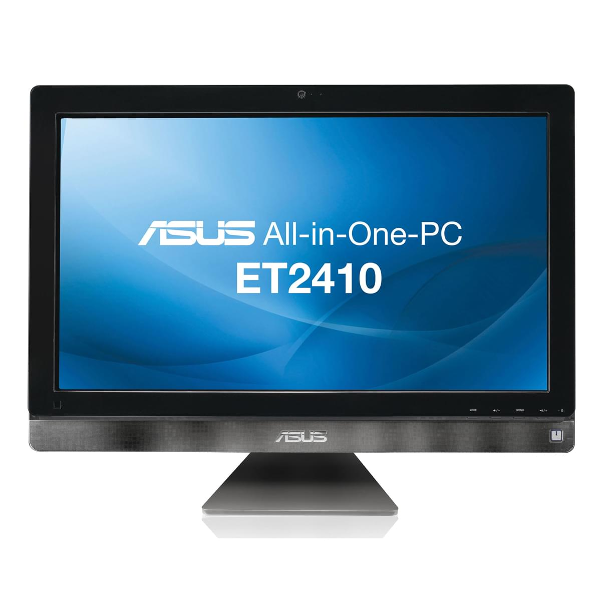 Asus ET2410INTS-B134C - All-In-One PC Asus - Cybertek.fr - 0