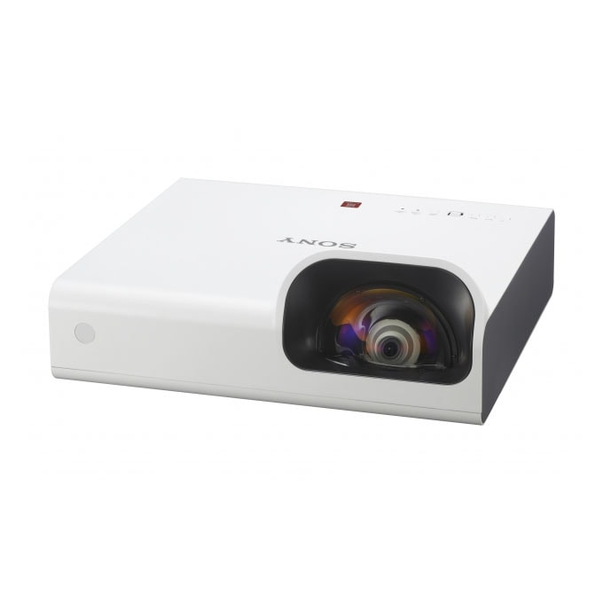 Sony VPL-SX226 - Vidéoprojecteur Sony - Cybertek.fr - 0