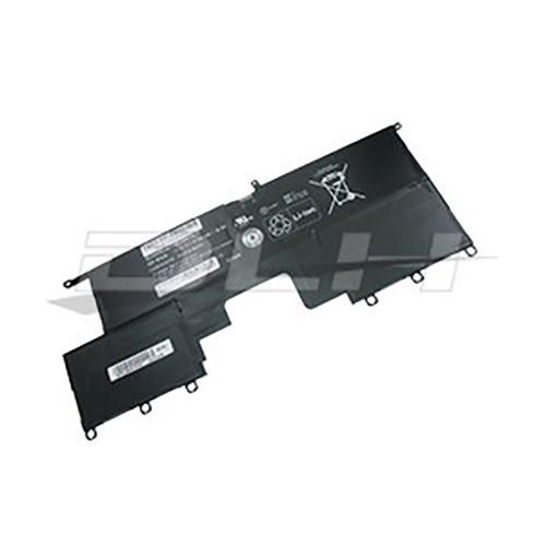Batterie Li-Pol 7,5v 4740mAh - SSYY1918-B036Y4 - Cybertek.fr - 0
