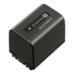 Sony Batterie MAGASIN EN LIGNE Cybertek