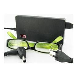 Compatible Adaptateur secteur E915A90D2 (E915A90D2) - Achat / Vente Accessoire PC portable sur Cybertek.fr - 0