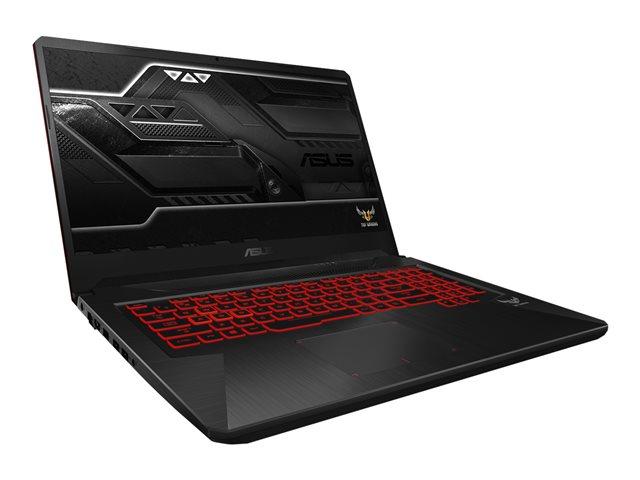 Asus 90NR0112-M01870 ** - PC portable Asus - Cybertek.fr - 3