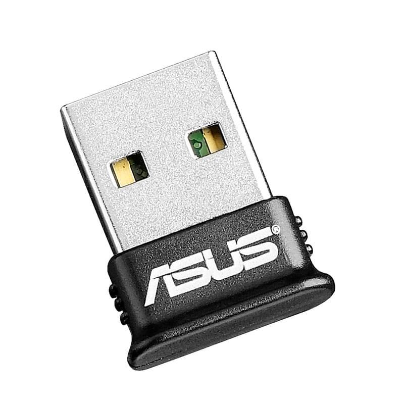 Adaptateur USB pour Bluetooth V4.0 USB-BT400 - Connectique PC - 0