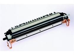 Epson Courroie de Transfert 25000 p (C13S053006) - Achat / Vente Consommable Imprimante sur Cybertek.fr - 0