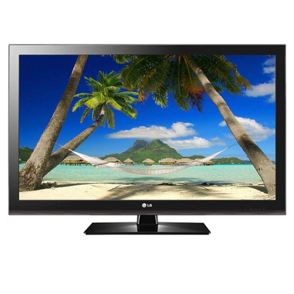 """LG 32LK450 - 32"""" (81cm) LCD HDTV 1080P - TV LG - Cybertek.fr - 0"""