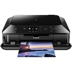 Cybertek Imprimante multifonction Canon PIXMA MG5450