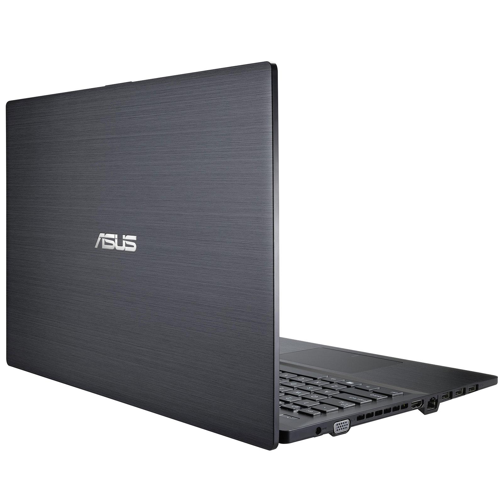 Asus P2530UA-XO0178RB - PC portable Asus - Cybertek.fr - 3