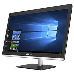 Asus All-In-One PC V200IBUK-BC034X - N3700/4Go/1To/19.5