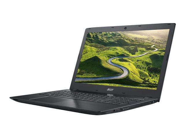 Acer NX.GE6EF.070 - PC portable Acer - Cybertek.fr - 4