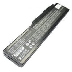 Batterie ASUM50-S - 4400mAh pour Notebook - Cybertek.fr - 0