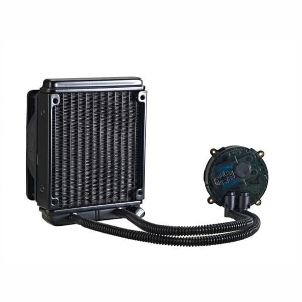Ventirad Cooler Master Seidon 120M Water Cooling RL-S12M-24PK-R1 - 0