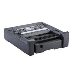 Ricoh Accessoire imprimante MAGASIN EN LIGNE Cybertek