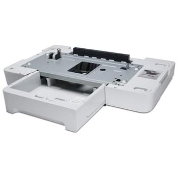 HP Bac additionnel 250 f. (CB802A) - Achat / Vente Accessoire imprimante sur Cybertek.fr - 0