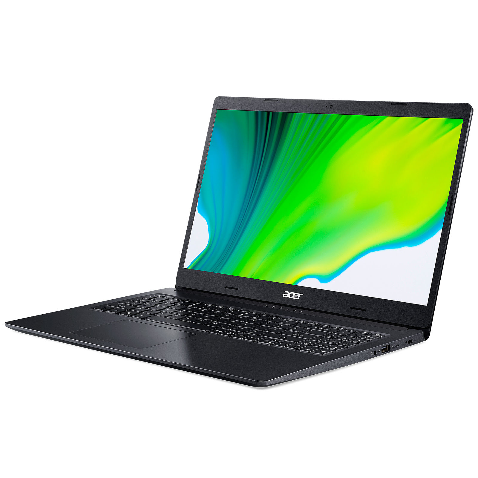 Acer NX.HVTEF.00M - PC portable Acer - Cybertek.fr - 3