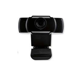 image produit MCL Samar Webcam HD avec micro Cybertek
