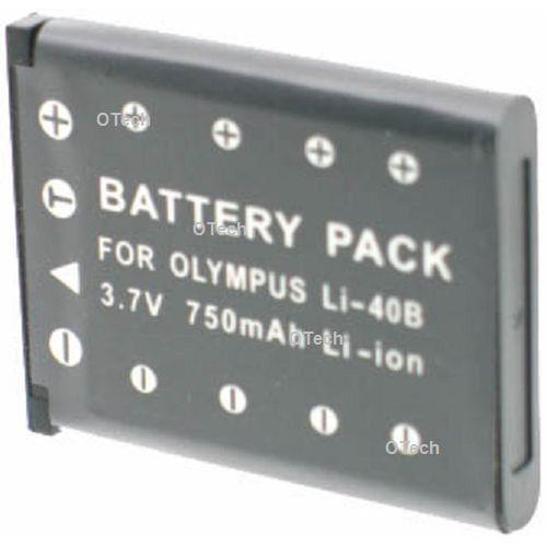 Compatible SO-BP33-700 700mAh (SO-BP33-700) - Achat / Vente Batterie sur Cybertek.fr - 0