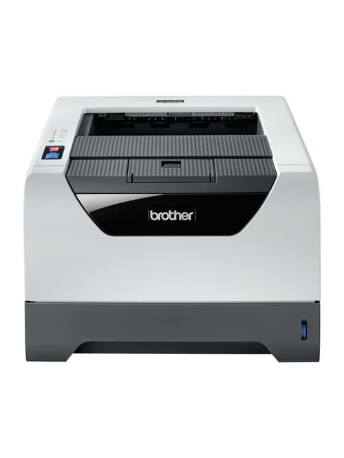 Brother HL 5370DW (HL-5370DW) - Achat / Vente Imprimante sur Cybertek.fr - 0