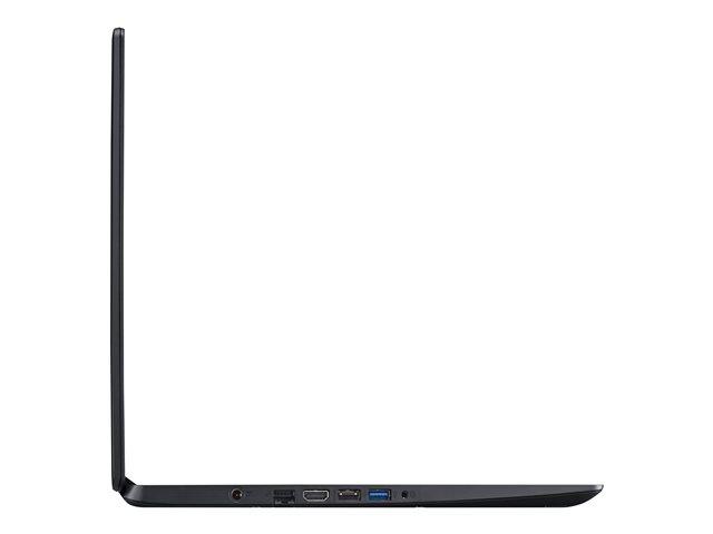 Acer NX.HEKEF.001 - PC portable Acer - Cybertek.fr - 1