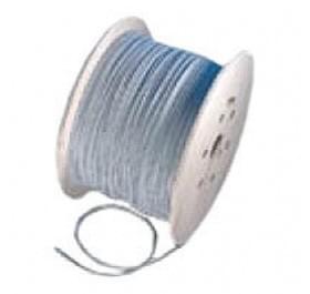 No Name Câble Cat6 STP 300m bobine rigide (821430) - Achat / Vente Connectique réseau sur Cybertek.fr - 0