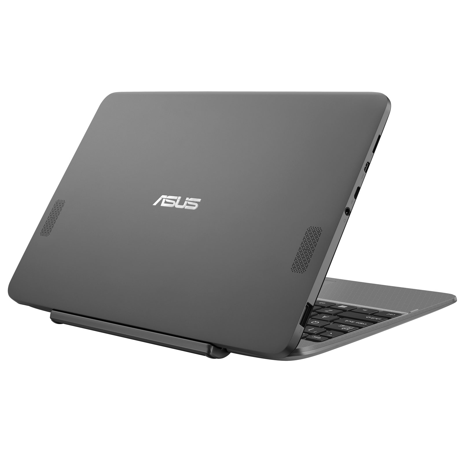 Asus T101HA-GR029RB - PC portable Asus - Cybertek.fr - 1