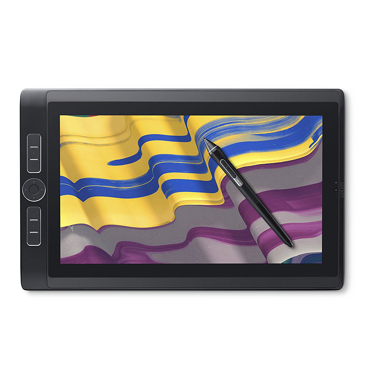 """Wacom MobileStudio PRO 13"""" 128Go - Tablette graphique Wacom - 3"""