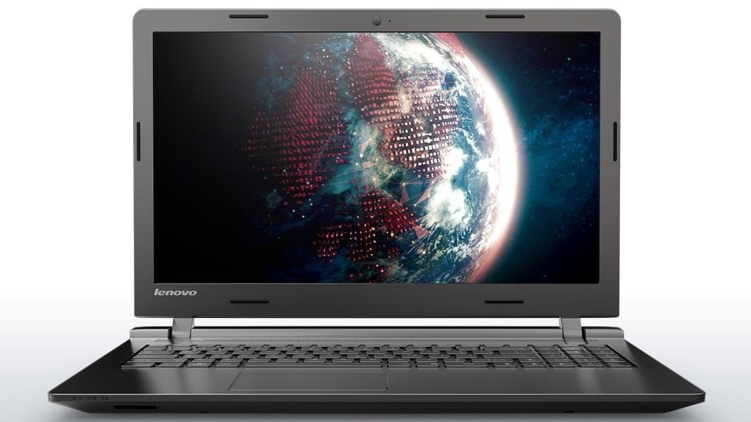 Lenovo B50-10 80QR0004FR (80QR0004FR) - Achat / Vente PC Portable sur Cybertek.fr - 0