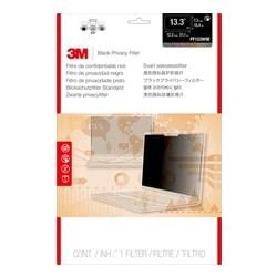 """Filtre de confidentialité 13.3"""" PF133W9E - Accessoire écran 3M - 0"""