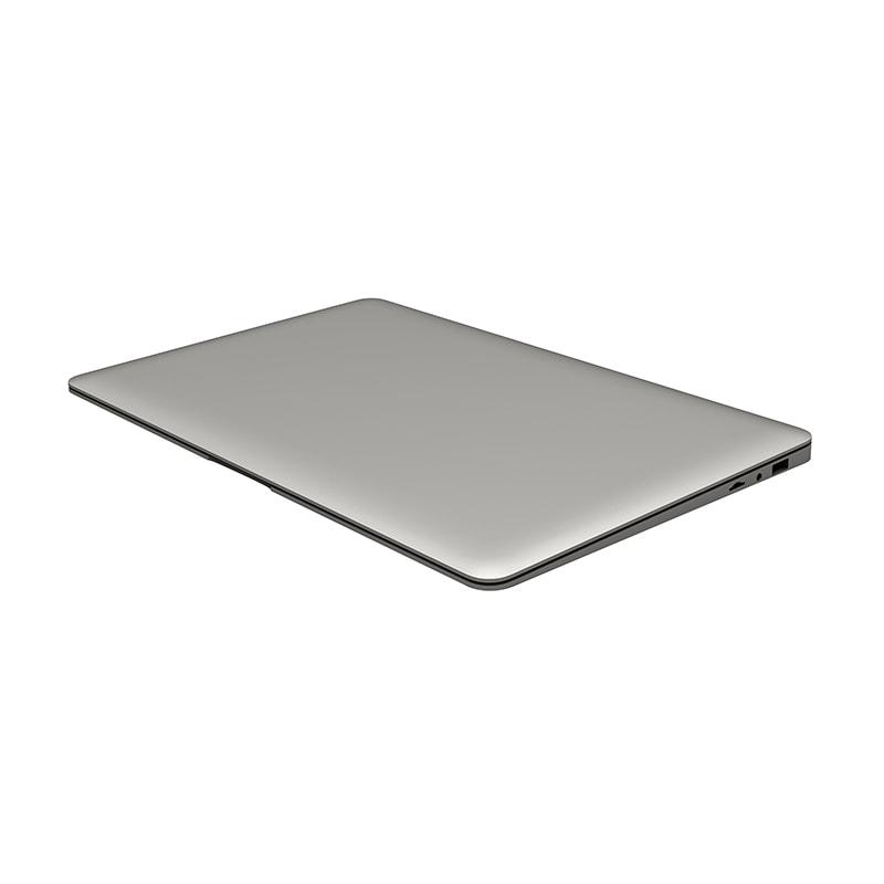 DUST DU-N140SL232 - PC portable DUST - Cybertek.fr - 2