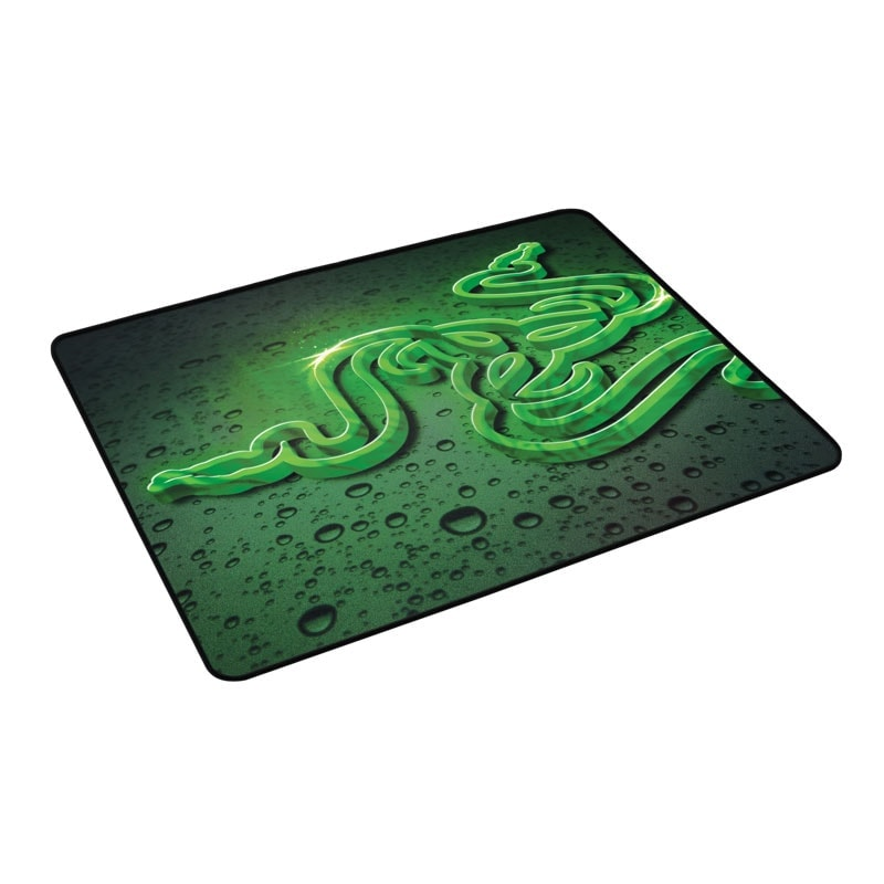 Razer Goliathus Speed Edition / Large - Tapis de souris Razer - 2
