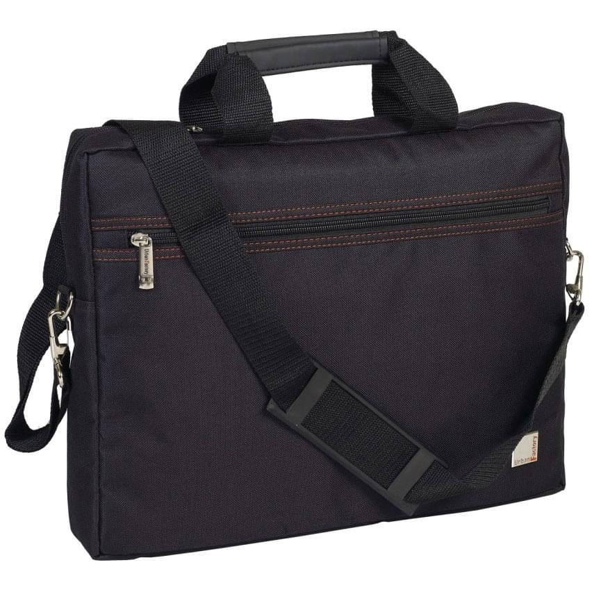 Top Light Case 10'' - TLC10UF Urban Factory - Sac et sacoche - 0