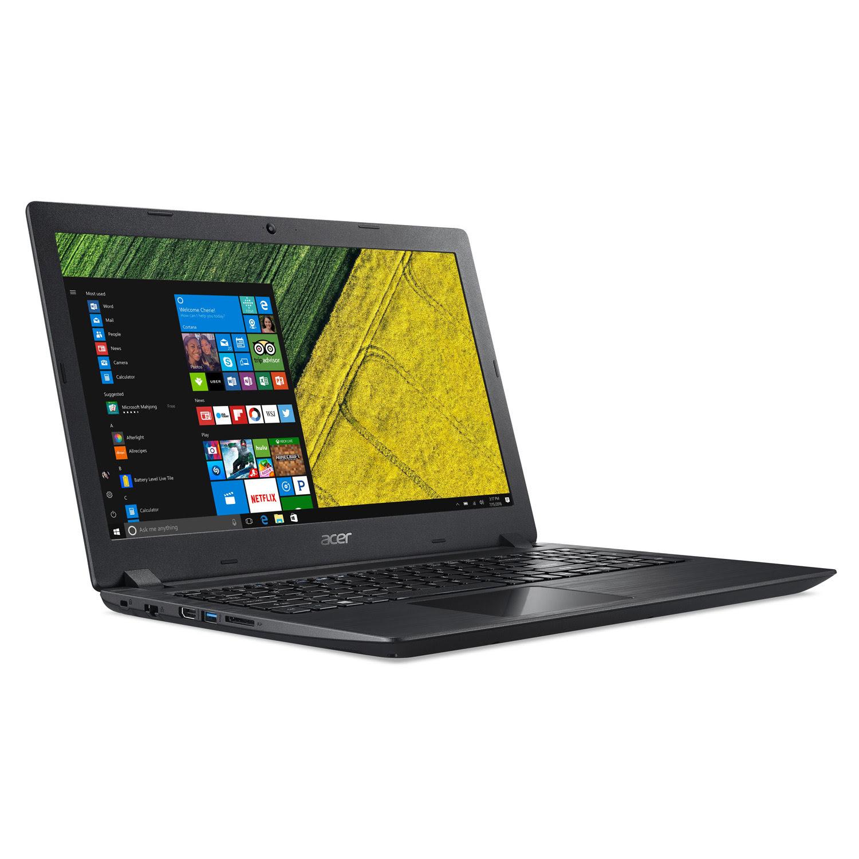 Acer NX.HS5EF.00L -- - PC portable Acer - Cybertek.fr - 0