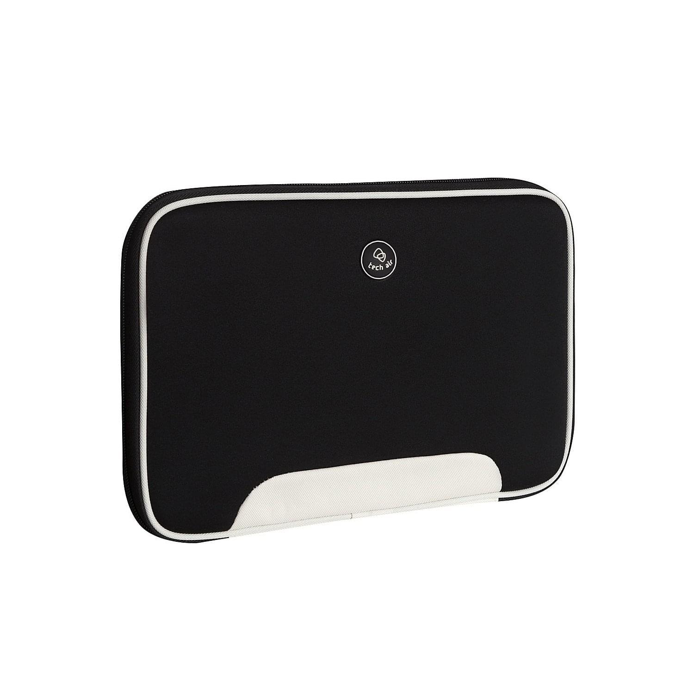 """Tech Air Housse universelle Noire 7/10.1"""" (TANZ0328 soldé) - Achat / Vente Accessoire tablette sur Cybertek.fr - 0"""