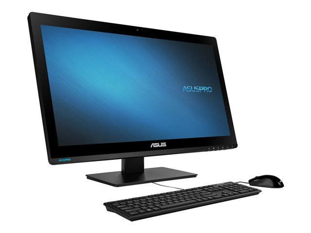 Asus A6421UKH-BC111R - All-In-One PC Asus - Cybertek.fr - 3