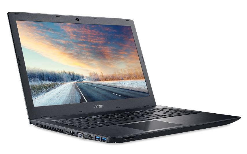 Acer NX.VDMEF.022 - PC portable Acer - Cybertek.fr - 3