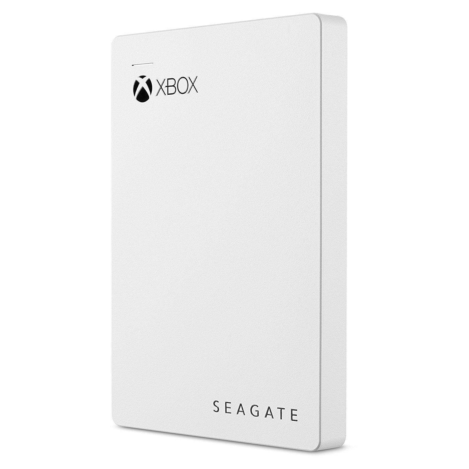 seagate 4to 2 1 2 usb3 game drive xbox blanc disque dur externe. Black Bedroom Furniture Sets. Home Design Ideas
