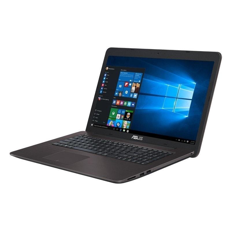 Asus 90NB0C71-M00280 -- - PC portable Asus - Cybertek.fr - 1