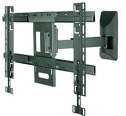 Erard Accessoire Ecran Support mural orientable (2 axes) LCD 30-60