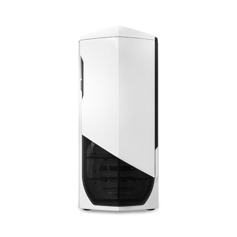 NZXT Phantom 530 White (CA-PH530-W1) - Achat / Vente Boîtier PC sur Cybertek.fr - 0