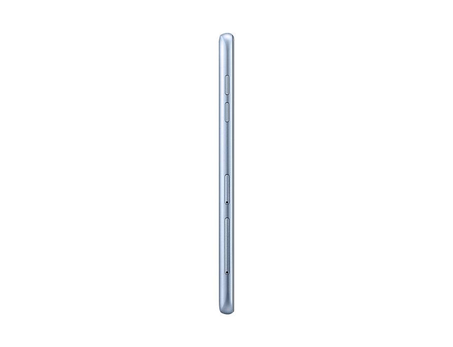 Samsung Galaxy J5 (2017) 16Go J530 Bleu - Téléphonie Samsung - 4