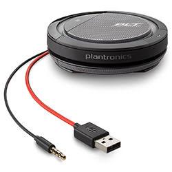 Plantronics Enceinte PC MAGASIN EN LIGNE Cybertek