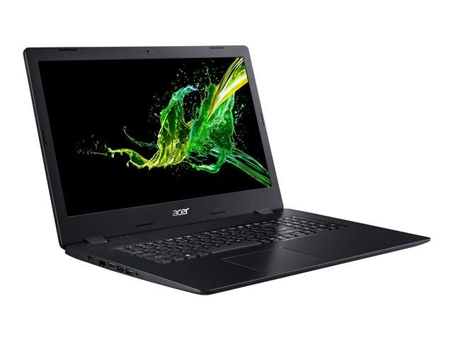 Acer NX.HM0EF.00J - PC portable Acer - Cybertek.fr - 3