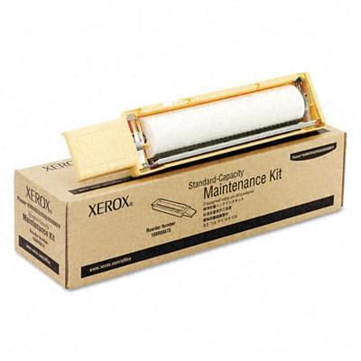 Xerox Kit d'entretien standard 10000p (108R00675) - Achat / Vente Accessoire imprimante sur Cybertek.fr - 0