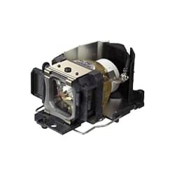 Lampe de remplacement LMP-C162 -  Sony - Cybertek.fr - 0